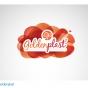 09_logo_goldenplast