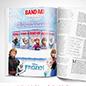 01_anuncio_revista_roc